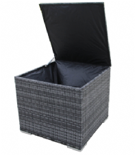Medium Cushion Storage Box